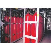 Best CO2Carbon Dioxidesystem High Pressure Carbon DioxideExtinguishing Systems wholesale