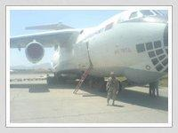 Best Air freight Cargo Aircraft Chartering and Leasing Cargo Aircraft Chartering and Leasing wholesale