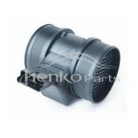 Best AirFlowSensorseries Products/HK-25031 wholesale