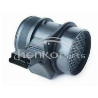 Best AirFlowSensorseries Products/HK-25033 wholesale
