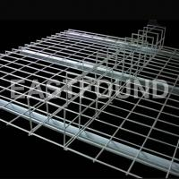 Your present location:Home  >>Wire decking>>Wire divider