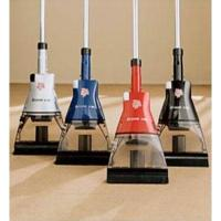 Best Cleaning Tools Broom Vac wholesale