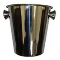 China All Categories Stainless Steel Wine Bucket/Cooler on sale