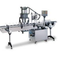 Best AUTOMATICCAPPINGMACHINE wholesale