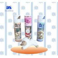 Creational Toys & DIY Products DIY Animal
