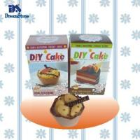 Creational Toys & DIY Products DIY Cake
