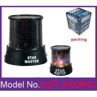 Best Creational Toys & DIY Products Star Master wholesale