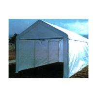 Best Carport Tent product name:CARPORT CANOPY wholesale
