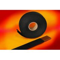 Best S2(s) Ultra thin wall heat shrink tubing S1-1 wholesale