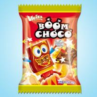 / Item:C344 / Category:Chocolate and Popping Chocolate Series