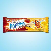 / Item:PC190 / Category:Chocolate and Popping Chocolate Series