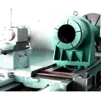 Buy cheap Design and manufacture of Spinning machine from wholesalers