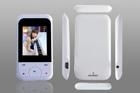 Cheap - Cartoon USB ProductName :1.8 inch CSTN display slim MP4 player for sale