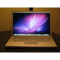 Best Apple Macbook Pro Core 2 Duo/SD wholesale