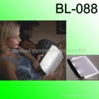 Best Original Book Light wholesale