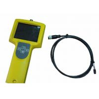Best 88C Portable Endoscope wholesale