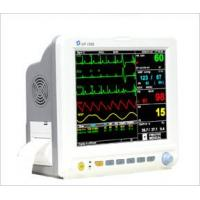 Quality Patient Monitor Patient Monitor Model:UP-7000 wholesale