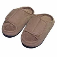 Quality W8213-2 Massager Slipper wholesale