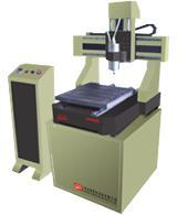 Quality JH4040 Engraving machineGOLD4040CNCENGRAVER wholesale