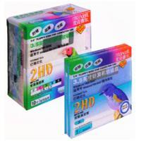 Best Computer supplies Hp print cartridge wholesale