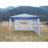 Best CARPORT CANOPY Name:HM-TN-027Item:3 3m wholesale