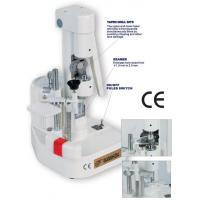 3g lens drilling machine