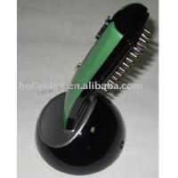 Quality Manipol Comb Massager Hair Care wholesale