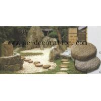 Best Cobble & Cube Product Nameyellow granite stepping stone wholesale