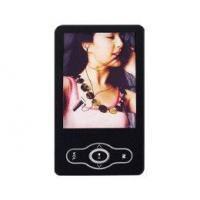China MP3/MP4 Player EMP-006 on sale