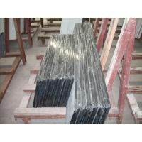 Best TILES & SLABS WINDOWSILLS wholesale