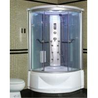 Best The Series of Bathrooms L-831 900*900*2100 wholesale