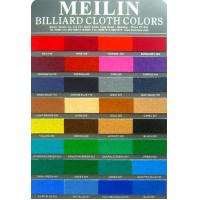 Best Worsted cloth Billiard Cloth Colors wholesale