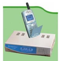 Best |Product Show >> Micro Electronics>>Cordless Telephone Seri>>FD-568 wholesale