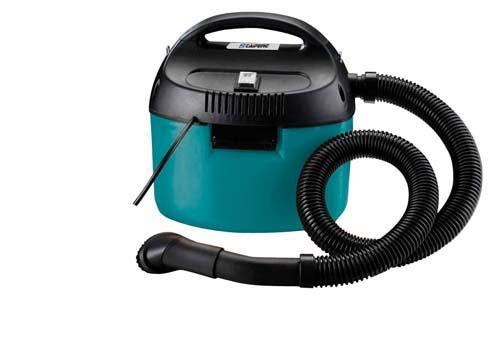 Details Of Wet Amp Dry Vacuum Cleaner Tf Cds007 33922264