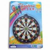 Best Casino and Games Dart Board Set HH-102 wholesale