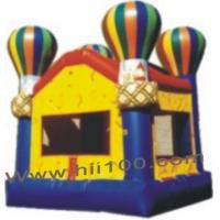 Best Inflatable Toys HIBC-157 wholesale