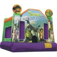Best Inflatable Toys HIBC-129 wholesale