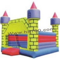Best Inflatable Toys HIBC-134 wholesale