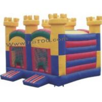 Best Inflatable Toys HIBC-135 wholesale
