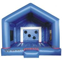 Inflatable Toys HIC-054