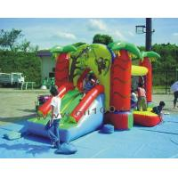 Best Inflatable Toys HIC-072 wholesale