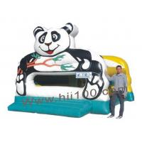 Best Inflatable Toys HIC-091 wholesale