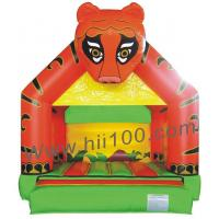 Best Inflatable Toys HIC-085 wholesale