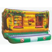Best Inflatable Toys HIMO-084 wholesale