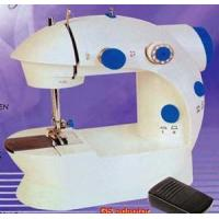 Quality Products PRO_NAME:Compact Sewing Machine wholesale
