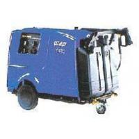 Best Cleaning Equipment Cold and hot water high pressure cleaning equipment E501040 wholesale