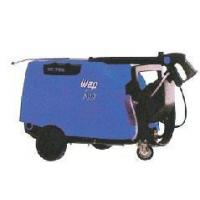 Cleaning Equipment Cold and hot water high pressure cleaning equipment E501050