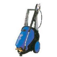 Best Cleaning Equipment Cold water high pressure cleaning equipment E501010 wholesale