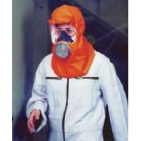 Best Emergency Escaping Breathing Apparatus Smoke Hood smoke-proof escaping cap wholesale