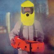 Best Emergency Escaping Breathing Apparatus S-Cap-Air escaping breathing apparatus wholesale